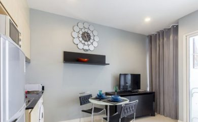 Ideo-Verve-Sukhumvit-Bangkok-condo-1-bedroom-for-sale-1