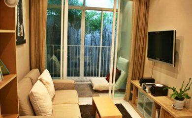 Ideo-Verve-Sukhumvit-Bangkok-condo-studio-for-sale-1