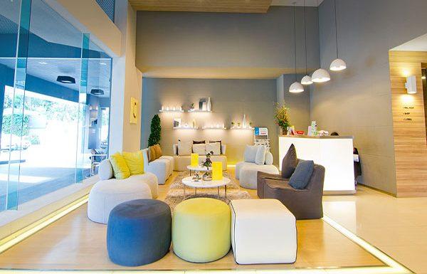 Ideo-Verve-Sukhumvit-Bangkok-condo-for-sale-lobby