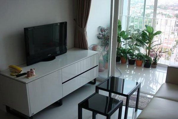 Ideo-Verve-Sukhumvit-Bangkok-condo-2-bedroom-for-sale-2