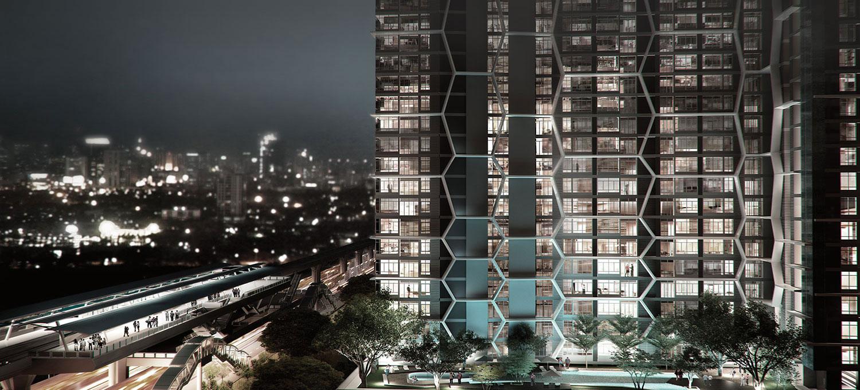 Ideo-Verve-Sukhumvit-Bangkok-condo-for-sale-2