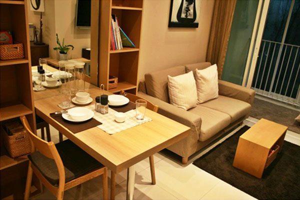 Ideo-Verve-Sukhumvit-Bangkok-condo-studio-for-sale-2