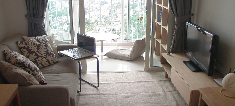 Ideo-Verve-Sukhumvit-Bangkok-condo-studio-for-sale-photo-1